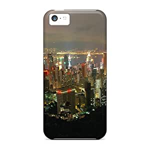 New Fashion Case Cover For Iphone 5c(PaCrATd202oiGgc)