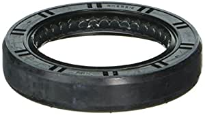 amazon com genuine toyota 90311 40001 type t extension Oil Filter Wrench Oil Filter Location