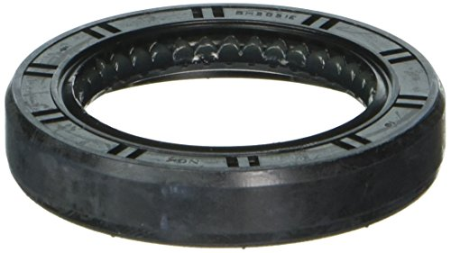 Extension Housing Seal - Genuine Toyota 90311-40001 Type-T Extension Housing Oil Seal