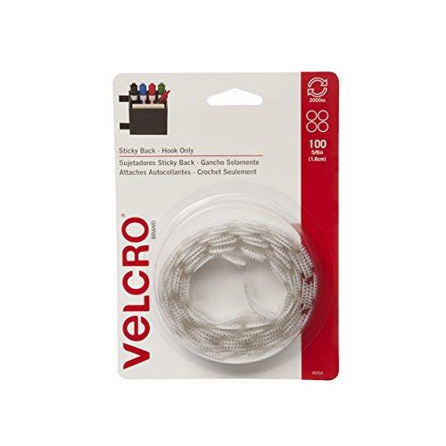 VELCRO Brand - Sticky Back - 5/8