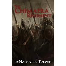 The Chimaera Regiment