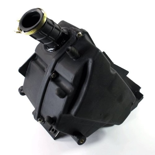 Air Filter Assembly (Air Box) for KS125GY-6 (ARBX046):