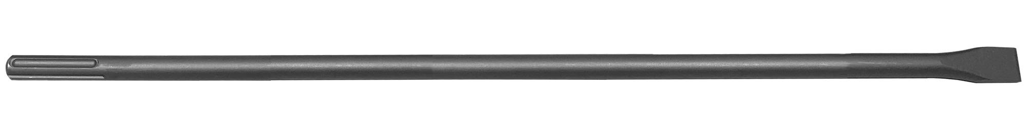 Champion Chisel, 30'' SDS Max Narrow Chisel by Champion Chisel Works