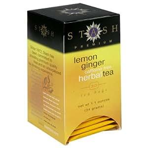 the tea company amazon españa