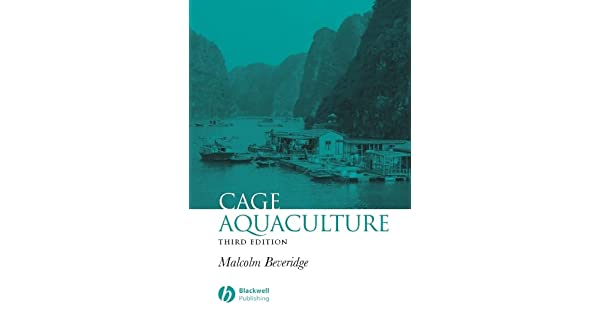 Cage aquaculture fishing news books ebook malcolm c m beveridge cage aquaculture fishing news books ebook malcolm c m beveridge amazon loja kindle fandeluxe Image collections