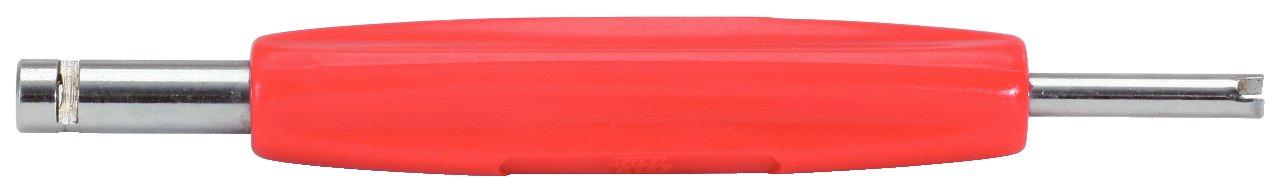 KS Tools 150.2021 Giravite per Valvole per Autovetture e Furgoni 4042146204931