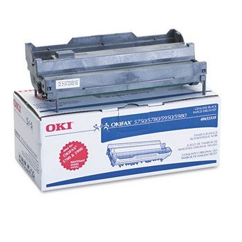 40433318 Okifax 5780 and 5980 series DRUM units ()