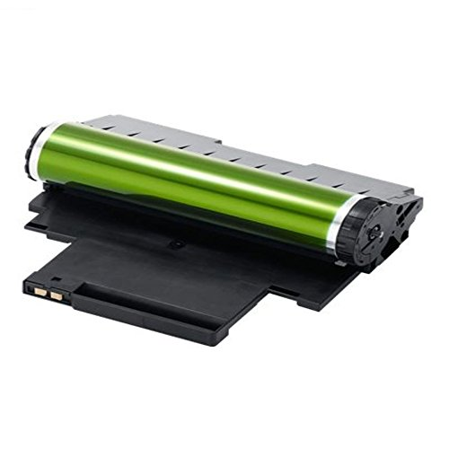 Original Black Imaging Unit - Samsung Electronics CLT-R406 Toner, Imaging unit