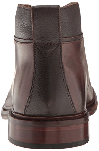 Cole Haan Mens Williams Welt II Chukka Boot Chestnut/Shp B Leather 6iNFR