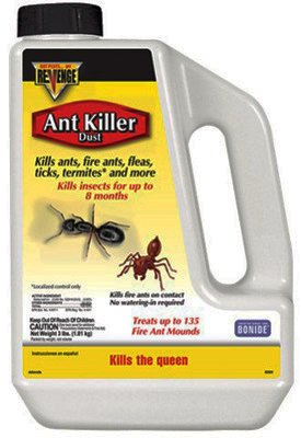 bonide-products-ant-killer-dust-3-lb