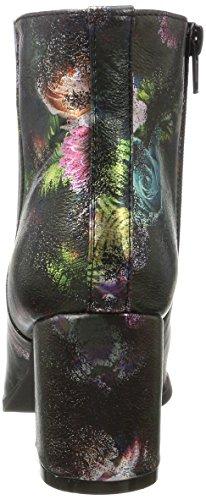 Femme Boot Vmgina Vero Moda Bottes vXxwgRxq