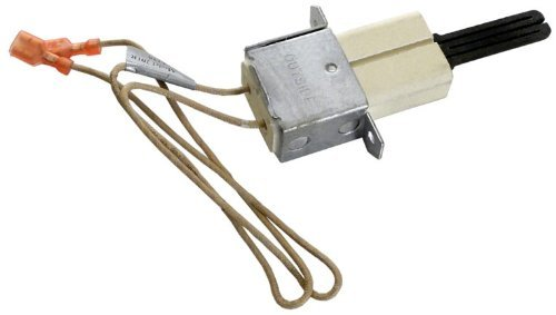pentair-472477z-igniter-replacement-kit-minimax-nt-tsi-pool-and-spa-heater