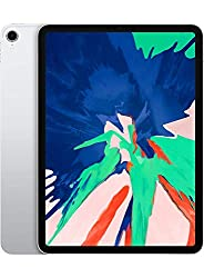 Image of the product Apple   11 Inch iPad Pro that is listed on the catalogue brand of Apple. This item has been rated with a 4.9 scores over 5