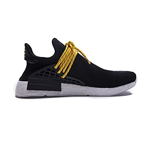 30% OFF adidas origianlas Pharrell Williams raza humana Hu NMD verdad