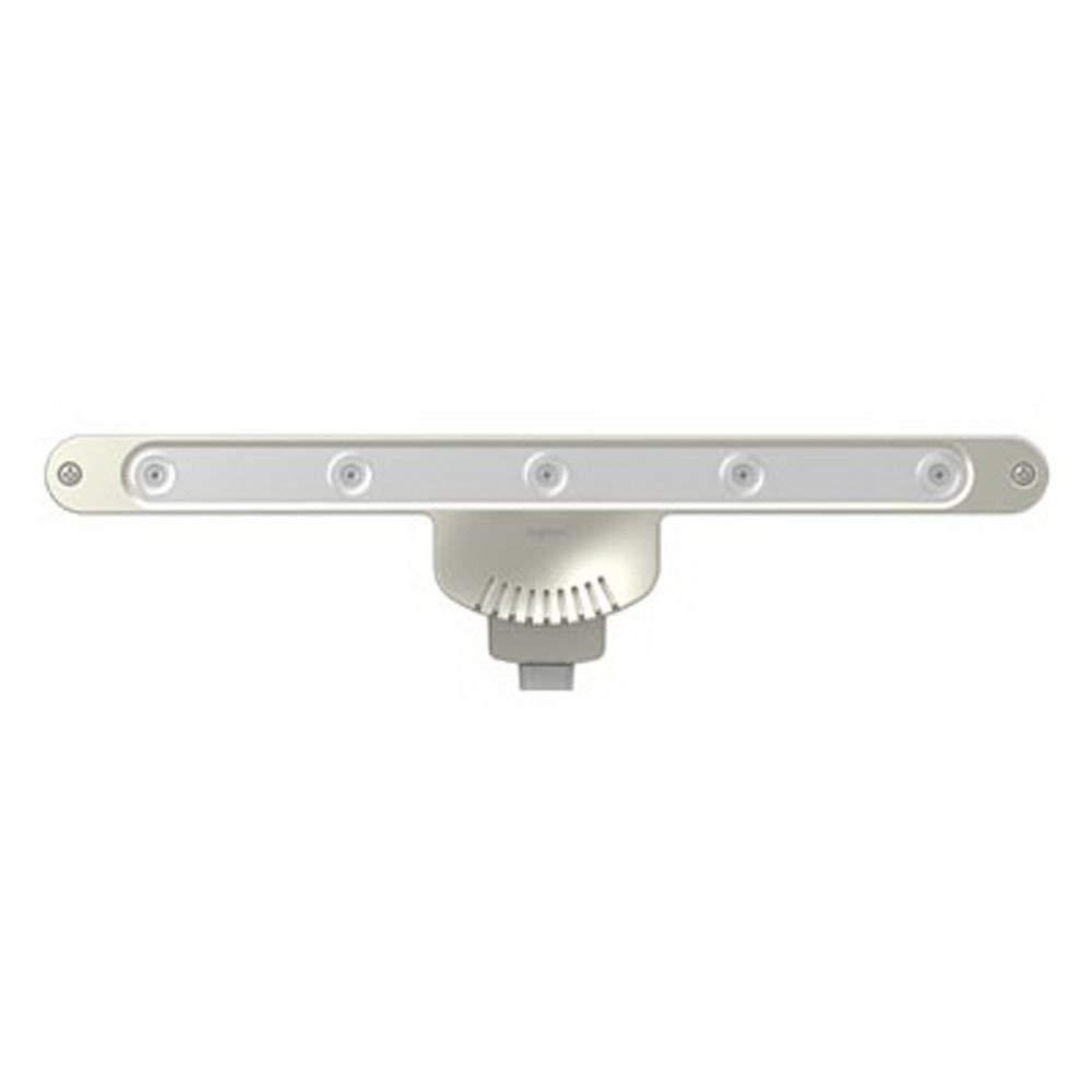 Legrand Adorne ALLNLEDTM4 LED リニアライト 4個パック B07GY1CP8Y