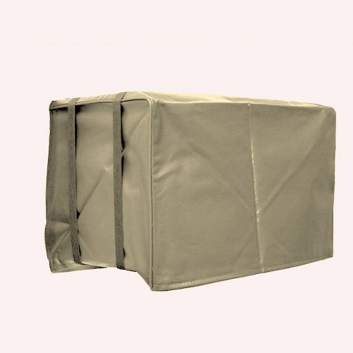 Outdoor A/c Covers - 5