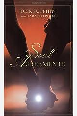 Soul Agreements Paperback