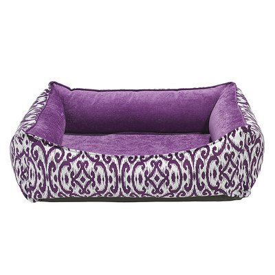 Oslo Ortho Dog Bed Size  Small 29 L x 23 W by Bowsers