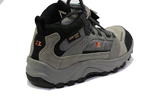 Garmont - Zapatillas para deportes de exterior para hombre