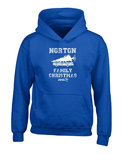 norton-family-christmas-2016-gift-for-the-holidays-girls-hoodie-kids-l-royal