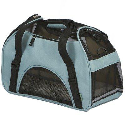 [해외]Bergan Comfort Carrier 소프트 - 사이드 애완 동물 캐리어/Bergan Comfort Carrier Soft-Sided Pet Carrier