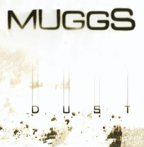 Dust ()