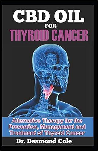 Thyroid brain cancer