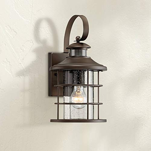 Outdoor Security Lantern Lights in US - 5
