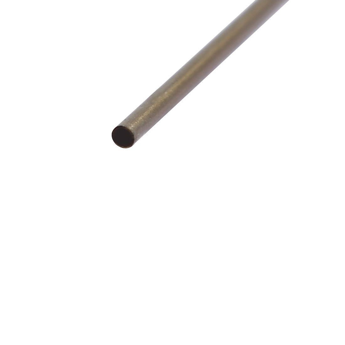13.5mm Solid Carbide 8xD High Performance Drill-TiAlN