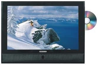 Shinelco TVL 1442 DX- Televisión, Pantalla 14 pulgadas: Amazon.es: Electrónica