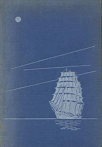 Heinrich Hauser: Die letzten Segelschiffe - Einhundertzehn Tage auf der