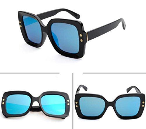 Shopping Gafas Driving De De Sol Blue Travel Sol Gafas Mujeres YEtnqd