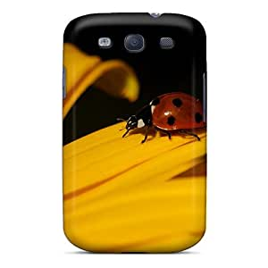 Galaxy S3 Tpu Cases Covers. Fits Galaxy S3