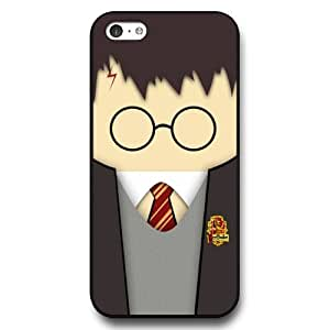 Zheng caseZheng caseUniqueBox - Customized Personalized Black Hard Plastic 5c Case, Harry Potter iPhone 4/4s case, Harry Potter Hogwarts Marauders Map iPhone 4/4s case, Only Fit iPhone 4/4s Case