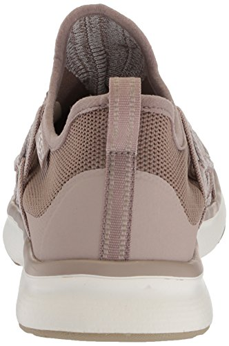 Exo 5 Uneek SS18 KEEN 4 Shoes Women's q40BnxWP5
