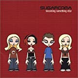Becoming Something Else by Sugarcoma (2002-08-27)