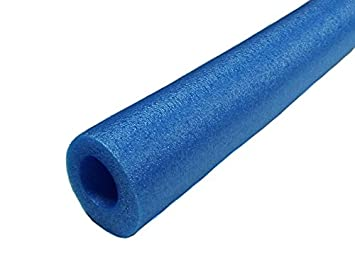 Foam Padding Roll >> Motamec Roll Cage Bar Foam Padding Flame Retardant Motorsport Rollcage Pad Blue