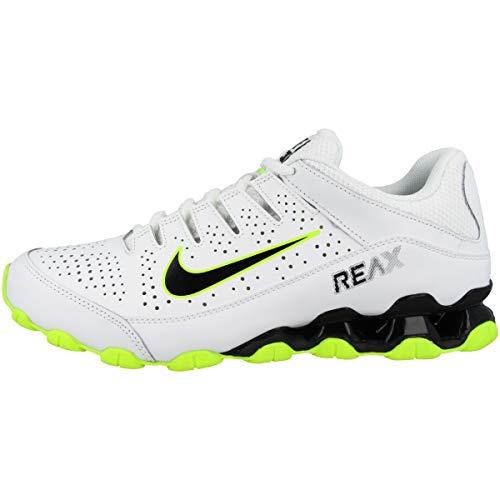 Nike Men's Gymnastics Shoe, Women US 16
