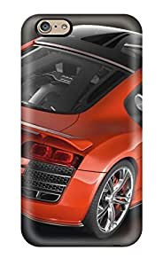 Protective Phone Case Cover For Iphone 6