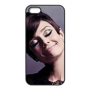 Elegant Women Hot Seller Stylish Hard Case For Sam Sung Note 2 Cover