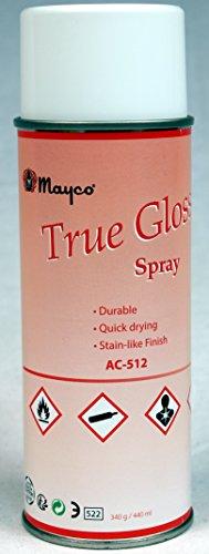 mayco-spray-fixative-sealer-ac512-true-gloss-spray-sealer-12-ounce-spray-can