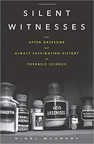 ?READ? Silent Witnesses: The Often Gruesome But Always Fascinating History Of Forensic Science. Closed libertad Oakland tired resin Group ofrece
