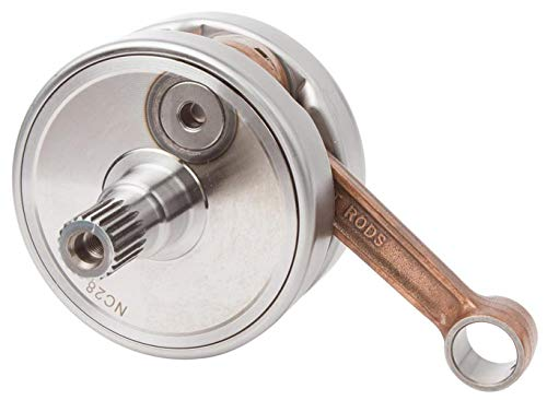 - Hot Rods 4002 Crankshaft Assembly
