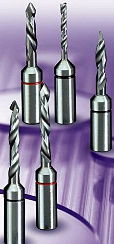 Leading Provider of Metric Brad Point Boring Bits 5 x 70 BP-SC (LH) - Our Boring Drill Bits are Manufactured with High-grade Tungsten Carbide, to Exacting - Boring Point Brad Lh Bit