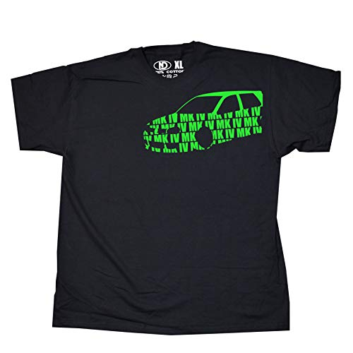 Nicram shirt Col Green Black Rond Logo Homme Designs T rqUznxrE
