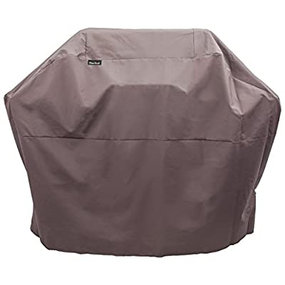 Char Broil Performance Cover from Char Broil