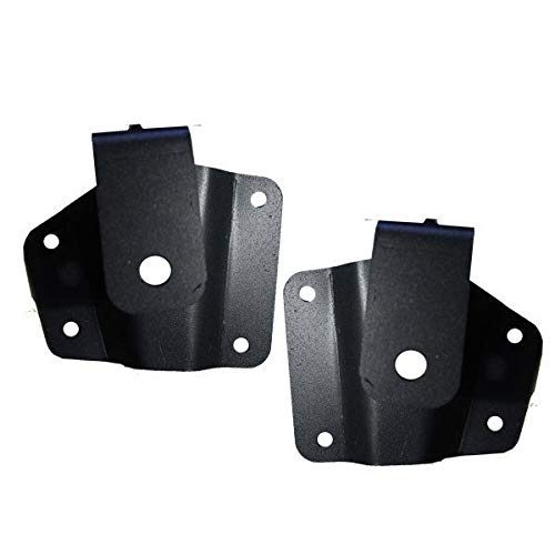 (Chevy Lowering Kit 2