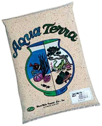 worldwide-imports-aww80075-aqua-terra-sand-5-pound-natural-tan