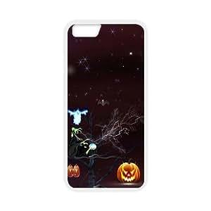 Happy Halloween Case for Iphone 6