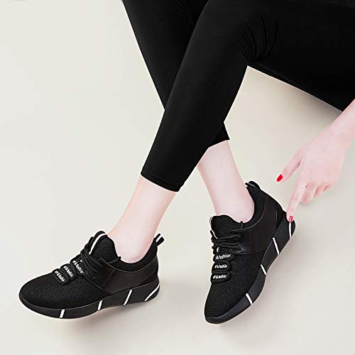 black Shoes SFSYDDY black 38 Women'S Shoes SFSYDDY 38 SFSYDDY Women'S dtqBwd